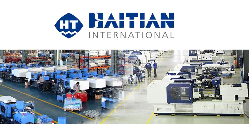 haitin